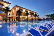 Hotel Port d'Alcudia
